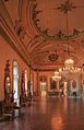 2012 Interior of Palácio Nacional de Queluz.JPG