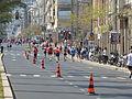 2012 Marathon in Tel Aviv P1130842.JPG