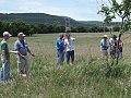 2012 South Dakota Youth Range Camp (7883139338).jpg