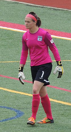 2013-06-09 RedStars v Breakers ErinMcleod.JPG