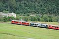 2013-08-09 13-37-54 Switzerland Kanton Graubünden Poschiavo Privilasco.JPG