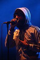 2013-08-25 Chiemsee Reggae Summer - Protoje 6794.JPG