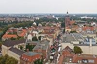 2013-08 View from Rathaus Spandau 03.jpg
