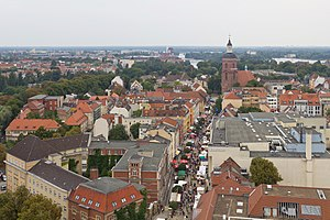 2013-08 View from Rathaus Spandau 03.jpg