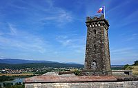 2013-Fort de la Miotte 07.JPG