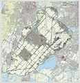 2013-Haarlemmermeer.jpg