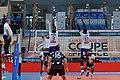 20130330 - Vendée Volley-Ball Club Herbretais - Foyer Laïque Saint-Quentin Volley-Ball - 044.jpg