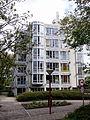 20130512 Amsterdam Nieuw-West Slotervaart De Drie Hoven 01.JPG