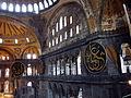20131203 Istanbul 127.jpg