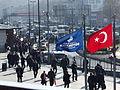 20131206 Istanbul 008.jpg