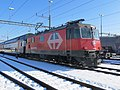 2013 02 10 Re 420 209 LION 03 ROK IMG 0509.JPG