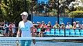 2013 Australian Open IMG 5844 (8399416097).jpg