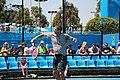 2013 Australian Open IMG 5852 (8400516726).jpg