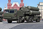 2013 Moscow Victory Day Parade (38).jpg
