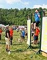 2013 National Boy Scout Jamboree 130717-A-JR559-006.jpg
