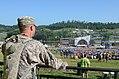 2013 National Scout Jamboree 130716-A-QD273-005.jpg