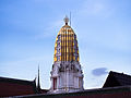 2013 Wat Phra Si Rattana Mahathat Prang.jpg