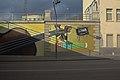 2014-02 Halle Street Art 24.jpg