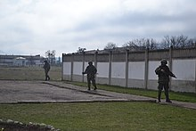2014-03-09 - Perevalne military base - 0197.JPG