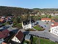 2014-03-30 16-59-47 - Luftbild Schloss Frauensee klein.JPG
