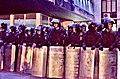 2014-04-06. Протесты в Донецке 274.jpg