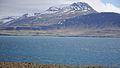 2014-04-27 12-36-41 Iceland - Mosfellsbæ Grundarhverfi.JPG