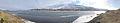 2014-04-28 18-42-45 Iceland - Fosshólli Svalbarðseyri - Liósavatn - 5h 215°.jpg