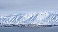 2014-04-29 10-08-06 Iceland - Hrísey Litli-Árskógssandur.JPG