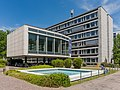 2014-06-12 Tulpenfeld 7, Bonn IMG 5606.jpg