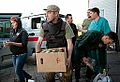 2014-08-30. War in Donbass 11.JPG