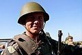 2014-08-31. War in Donbass 13.JPG