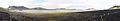2014-09-16 11-23-49 Iceland Suðurland - Skogar 6h 230°.jpg