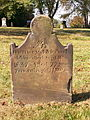 2014-09-29-Zelienople-Cemetery-Meihael-Weiss-01.jpg