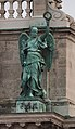 2014-12-12 Fguren auf der neuen Burg - Vienna -by Hu - 5852.jpg