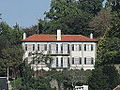 2014-P170(I) Douro River Cruise (15919945361).jpg