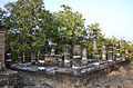 201401011636a (Hartmann Linge) Sukhotha Khao Phra Bat Noi.jpg