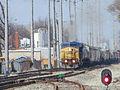 20140323 67 CSX, LaGrange Park, Illinois-2 (15250517186).jpg