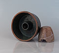 20140707 Radkersburg - household items (Gombocz collection) - H4214.jpg