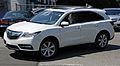 2014 Acura MDX Greenwich.jpg