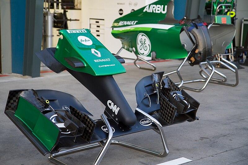 2014 Australian F1 Grand Prix (13125010643).jpg