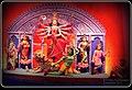 2014 Durga puja kolkata6.JPG