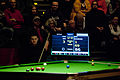 2014 German Masters-Day 3, Session 2 (LF)-02.jpg