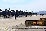 2014 Miramar Air Show Blue Angels Flight 141003-M-PG109-143.jpg
