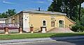 2014 Nysa, bastion św. Jadwigi 04.JPG