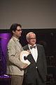 2014 Premis Nacionals Cultura 3193 resize.jpg