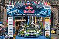 2014 Rallye Deutschland by 2eight 3SC3806.jpg