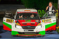 2014 Rallye Deutschland by 2eight DSC2925.jpg