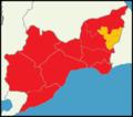 2014 Türkiye Cumhurbaşkanlığı Seçimi Tekirdağ.png