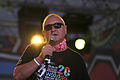 2014 Woodstock 017 Jerzy Owsiak.jpg