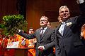 2015-01-24 5550 Guido Wolf, Thomas Strobl (Landesparteitag CDU Baden-Württemberg).jpg